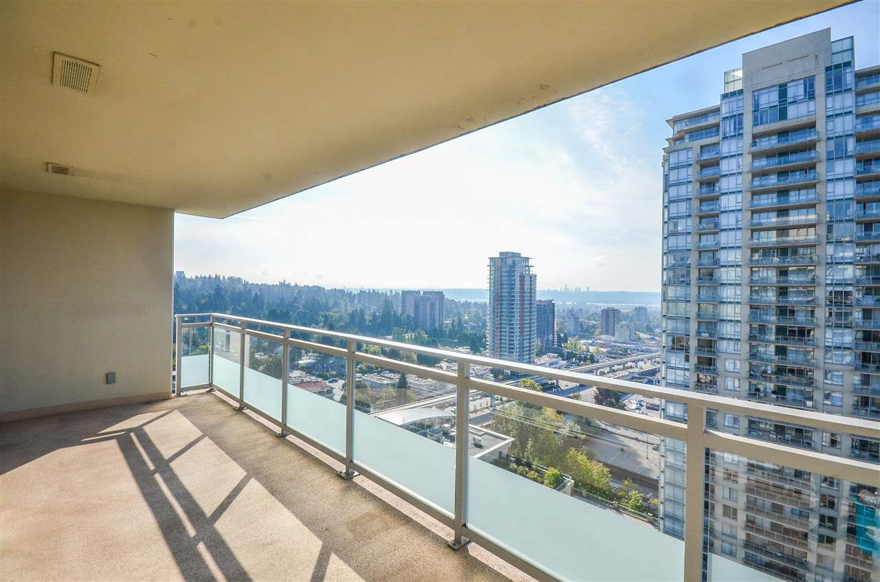 2601 9868 CAMERON STREET - Sullivan Heights Apartment/Condo for sale, 1 Bedroom (R2314090) #2