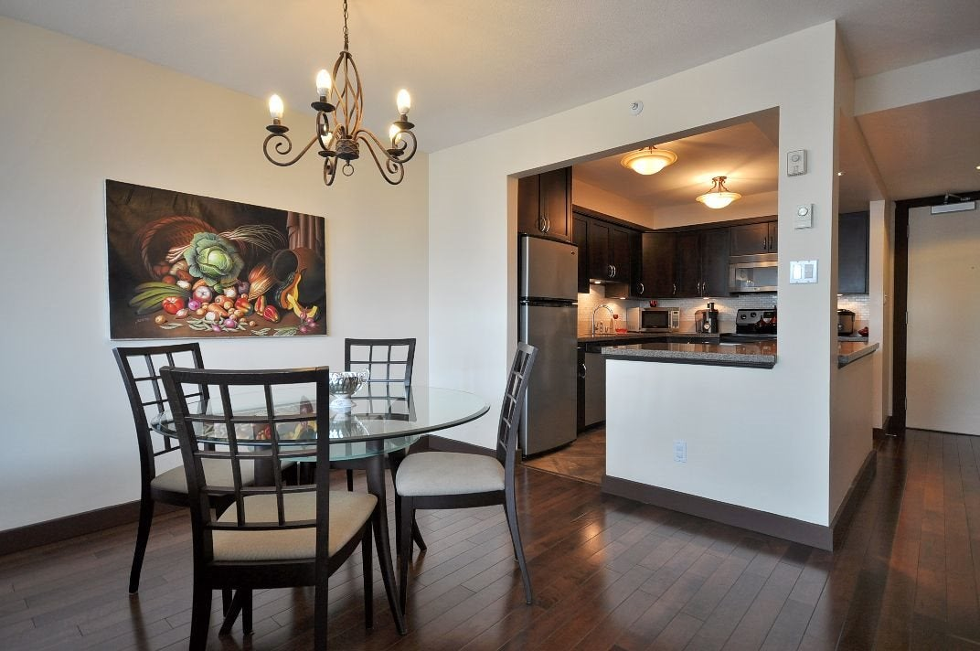 2005 888 HAMILTON STREET - Downtown VW Apartment/Condo for sale, 2 Bedrooms (R2215167) #3