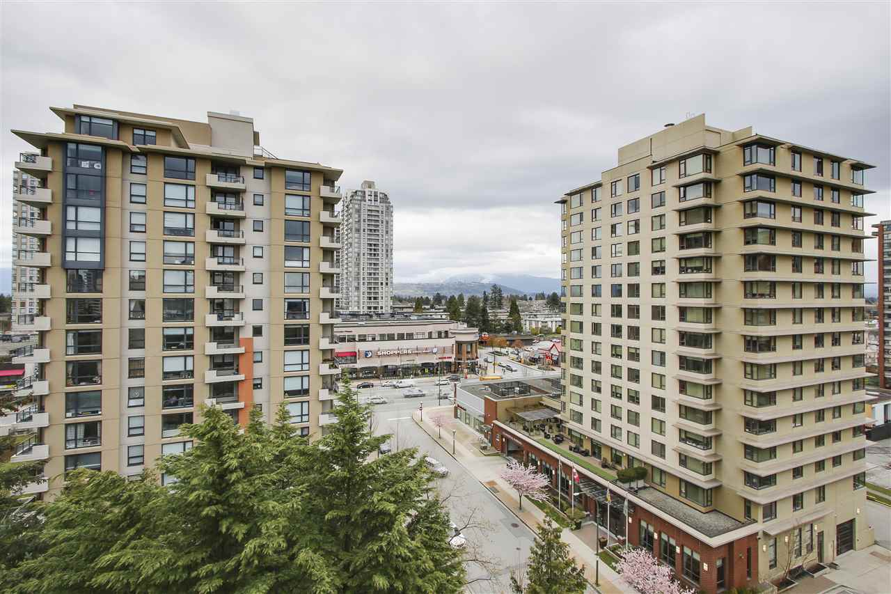 1101 7171 BERESFORD STREET - Edmonds BE Apartment/Condo for sale, 2 Bedrooms (R2158984) #16