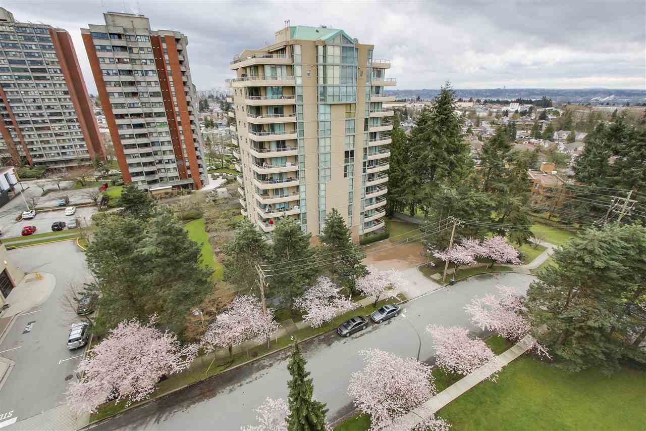 1101 7171 BERESFORD STREET - Edmonds BE Apartment/Condo for sale, 2 Bedrooms (R2158984) #14