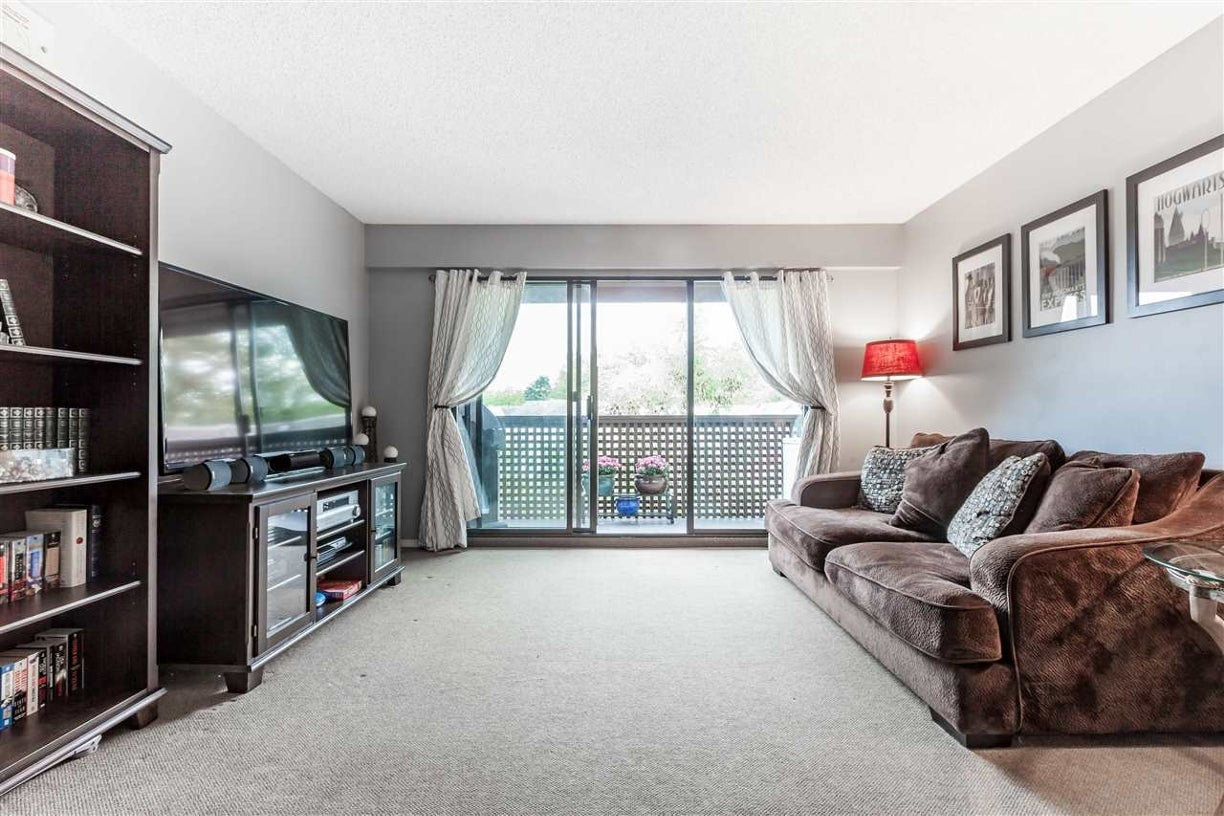 411 385 GINGER DRIVE - Fraserview NW Apartment/Condo for sale, 2 Bedrooms (R2111013) #9