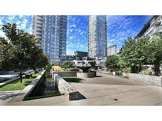 2507 689 ABBOTT STREET - Downtown VW Apartment/Condo for sale, 2 Bedrooms (R2107920) #16