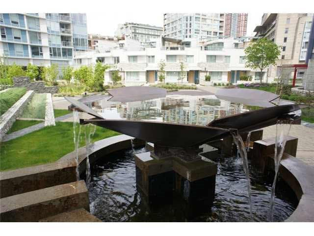 2507 689 ABBOTT STREET - Downtown VW Apartment/Condo for sale, 2 Bedrooms (R2107920) #18