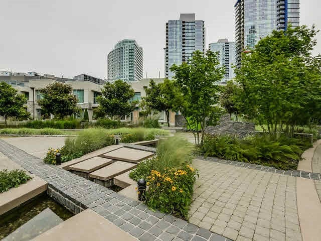 2507 689 ABBOTT STREET - Downtown VW Apartment/Condo for sale, 2 Bedrooms (R2107920) #19