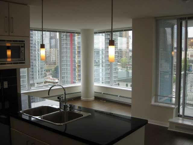 2507 689 ABBOTT STREET - Downtown VW Apartment/Condo for sale, 2 Bedrooms (R2107920) #5