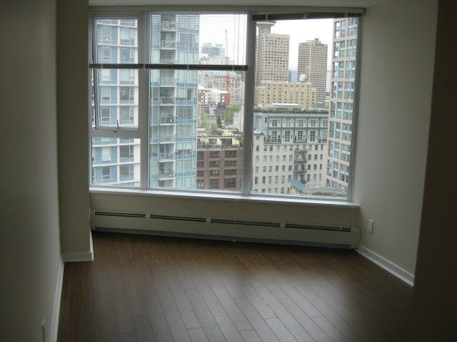 2507 689 ABBOTT STREET - Downtown VW Apartment/Condo for sale, 2 Bedrooms (R2107920) #6