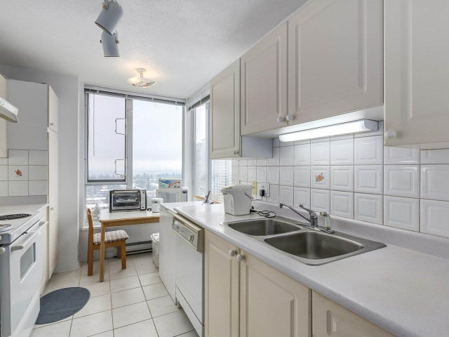 1903 7077 BERESFORD STREET - Highgate Apartment/Condo for sale, 2 Bedrooms (R2238981) #10
