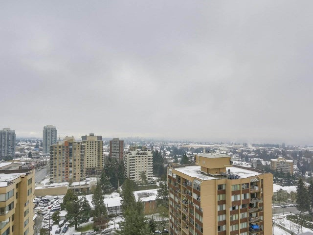 1903 7077 BERESFORD STREET - Highgate Apartment/Condo for sale, 2 Bedrooms (R2238981) #13
