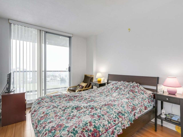1903 7077 BERESFORD STREET - Highgate Apartment/Condo for sale, 2 Bedrooms (R2238981) #17