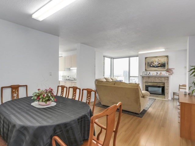 1903 7077 BERESFORD STREET - Highgate Apartment/Condo for sale, 2 Bedrooms (R2238981) #4
