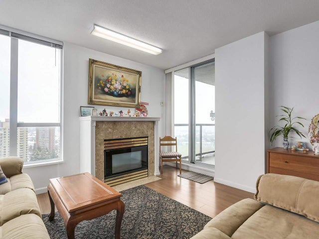 1903 7077 BERESFORD STREET - Highgate Apartment/Condo for sale, 2 Bedrooms (R2238981) #6