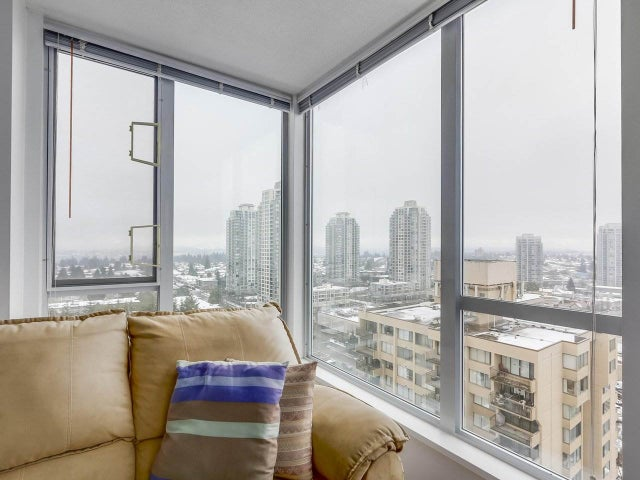 1903 7077 BERESFORD STREET - Highgate Apartment/Condo for sale, 2 Bedrooms (R2238981) #7