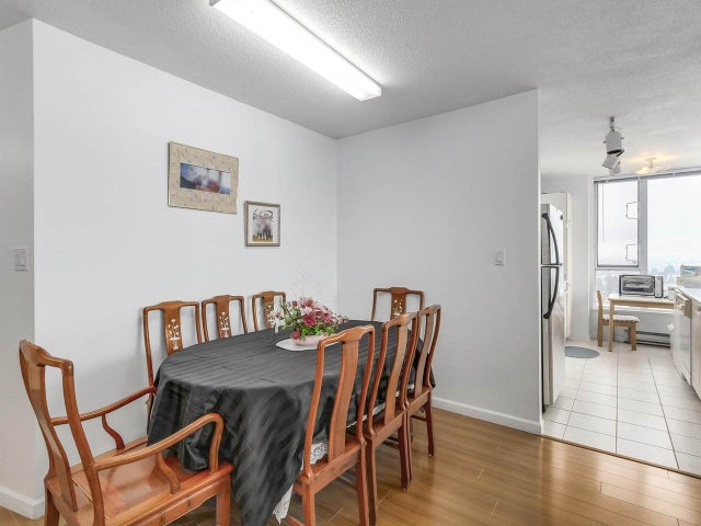 1903 7077 BERESFORD STREET - Highgate Apartment/Condo for sale, 2 Bedrooms (R2238981) #9
