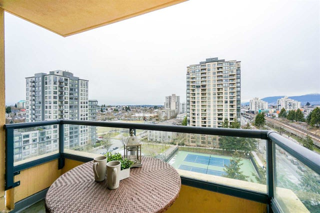 1107 5288 MELBOURNE STREET - Collingwood VE Apartment/Condo for sale, 2 Bedrooms (R2345149) #14