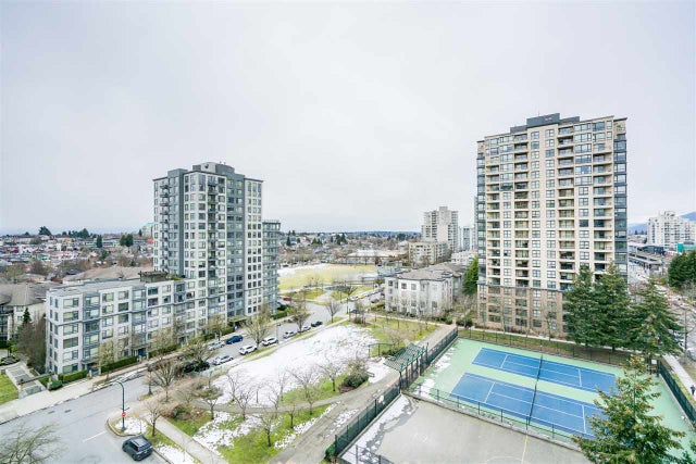 1107 5288 MELBOURNE STREET - Collingwood VE Apartment/Condo for sale, 2 Bedrooms (R2345149) #16