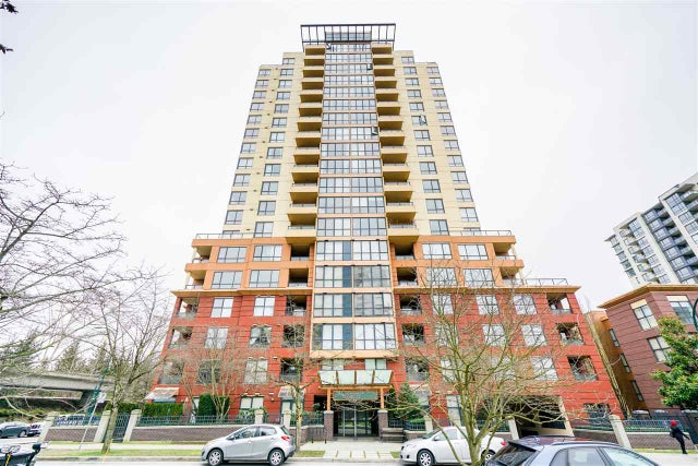 1107 5288 MELBOURNE STREET - Collingwood VE Apartment/Condo for sale, 2 Bedrooms (R2345149) #19