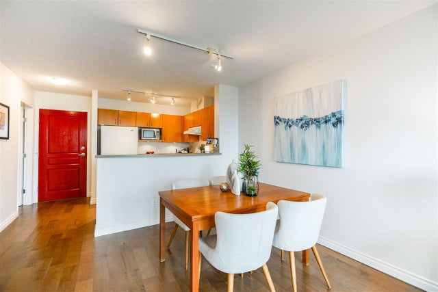1107 5288 MELBOURNE STREET - Collingwood VE Apartment/Condo for sale, 2 Bedrooms (R2345149) #4