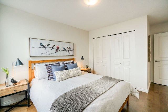 1107 5288 MELBOURNE STREET - Collingwood VE Apartment/Condo for sale, 2 Bedrooms (R2345149) #8