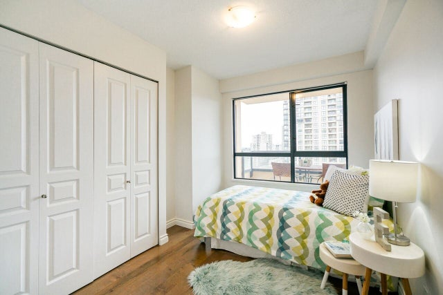 1107 5288 MELBOURNE STREET - Collingwood VE Apartment/Condo for sale, 2 Bedrooms (R2345149) #9
