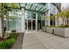 2507 689 ABBOTT STREET - Downtown VW Apartment/Condo for sale, 2 Bedrooms (R2107920) #15
