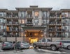 304 45893 CHESTERFIELD AVENUE - Chilliwack W Young-Well Apartment/Condo for sale, 1 Bedroom (R2139020) #1