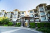 411 5788 SIDLEY STREET - Metrotown Apartment/Condo for sale, 1 Bedroom (R2271079) #9
