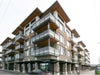 201 6888 ROYAL OAK AVENUE - Metrotown Apartment/Condo for sale, 2 Bedrooms (R2182921) #1